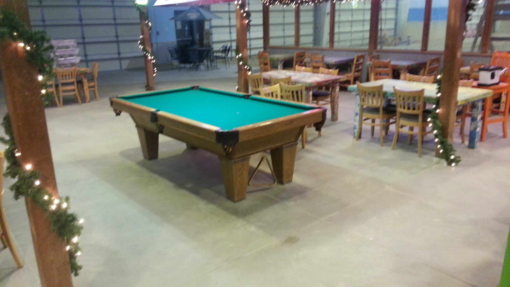 Blog Pool Table Repairs In Denver CO The Pool Table Experts - Pool table felt repair near me