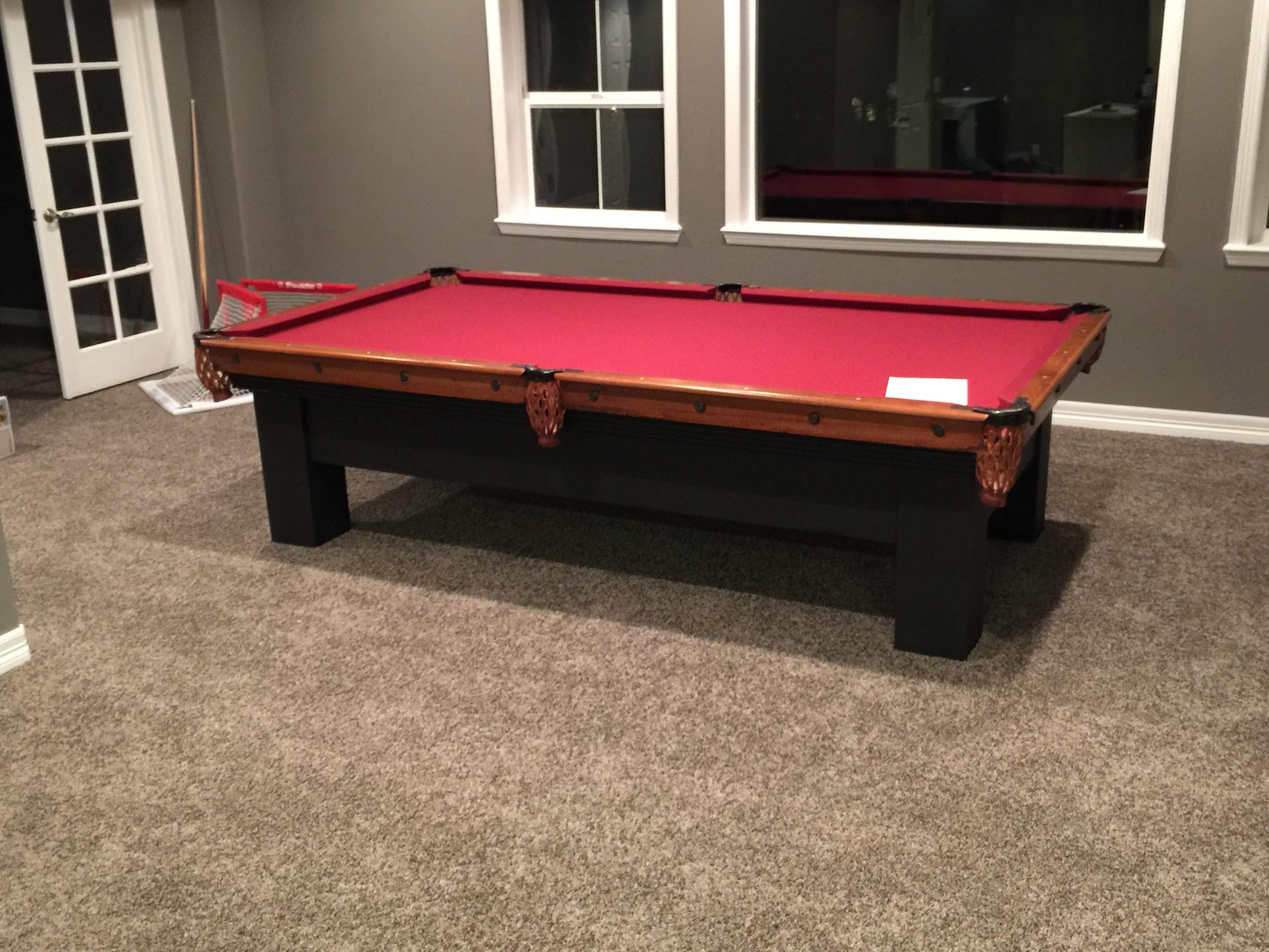 pooltablemover sell for your buy used sale by loca il new billiard tables crating refelt install table chicago best mover vary illinois location pool prices recushion