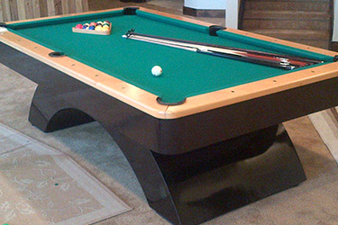 Pool Table Moving Denver Colorado Pool Table Moving The Pool - Pool table movers denver