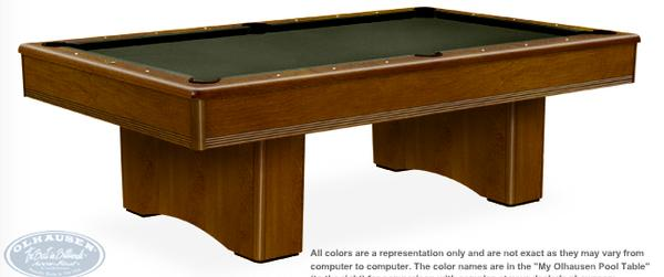 Astonishing Pool Tables For Sale In Colorado Used Pool Tables For Sale Home Interior And Landscaping Sapresignezvosmurscom